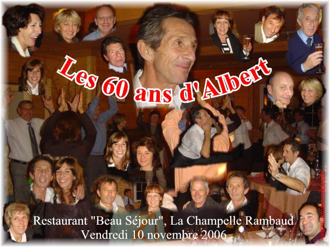 Anniversaire_Albert_(60_ans)_(Restaurant_Beau_Séjour_La_Champelle_Rambaud)_(10-1