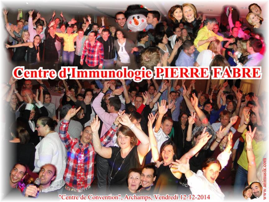 Soirée_PIERRE_FABRE_(Centre_Convention_Archamps)_(12-12-2014).jpg