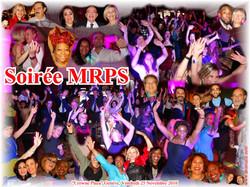 Soirée MRPS (Crowne Plaza Genève) (25-11-2016)