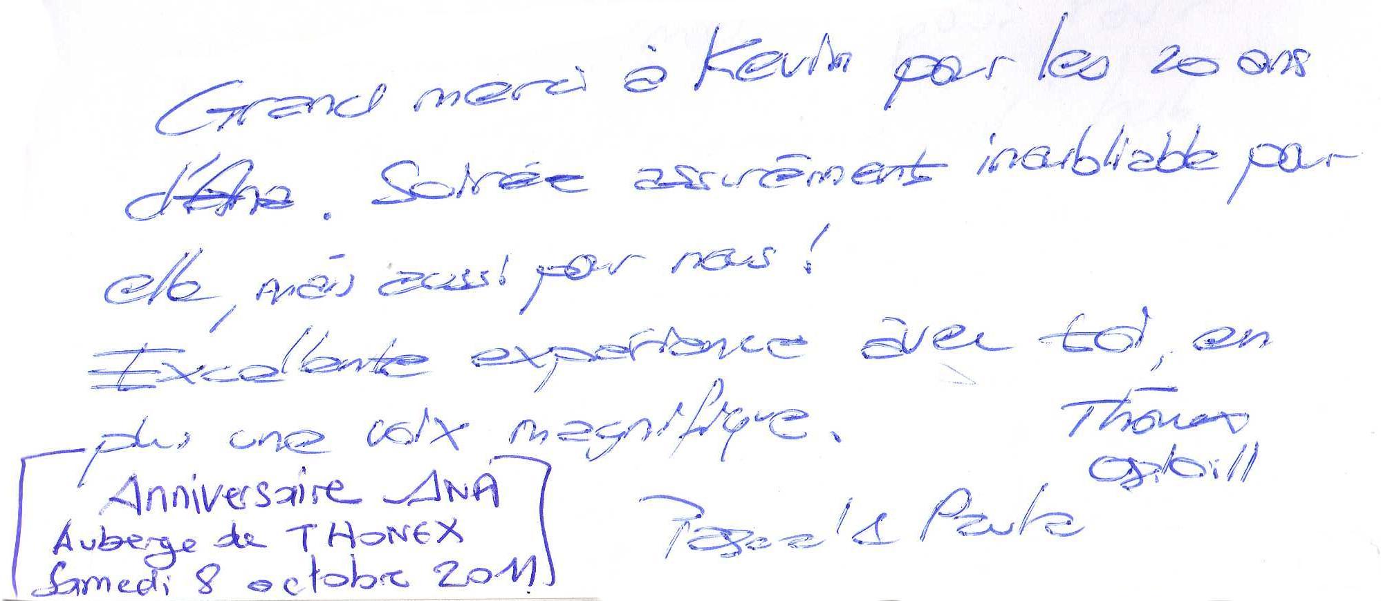 Anniversaire Ana Samedi 8 Octobre 2011.jpg