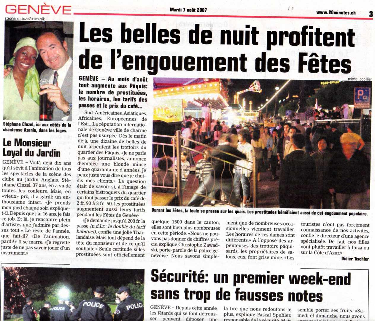 Fêtes de Genève 2007 (20 Minutes).jpg
