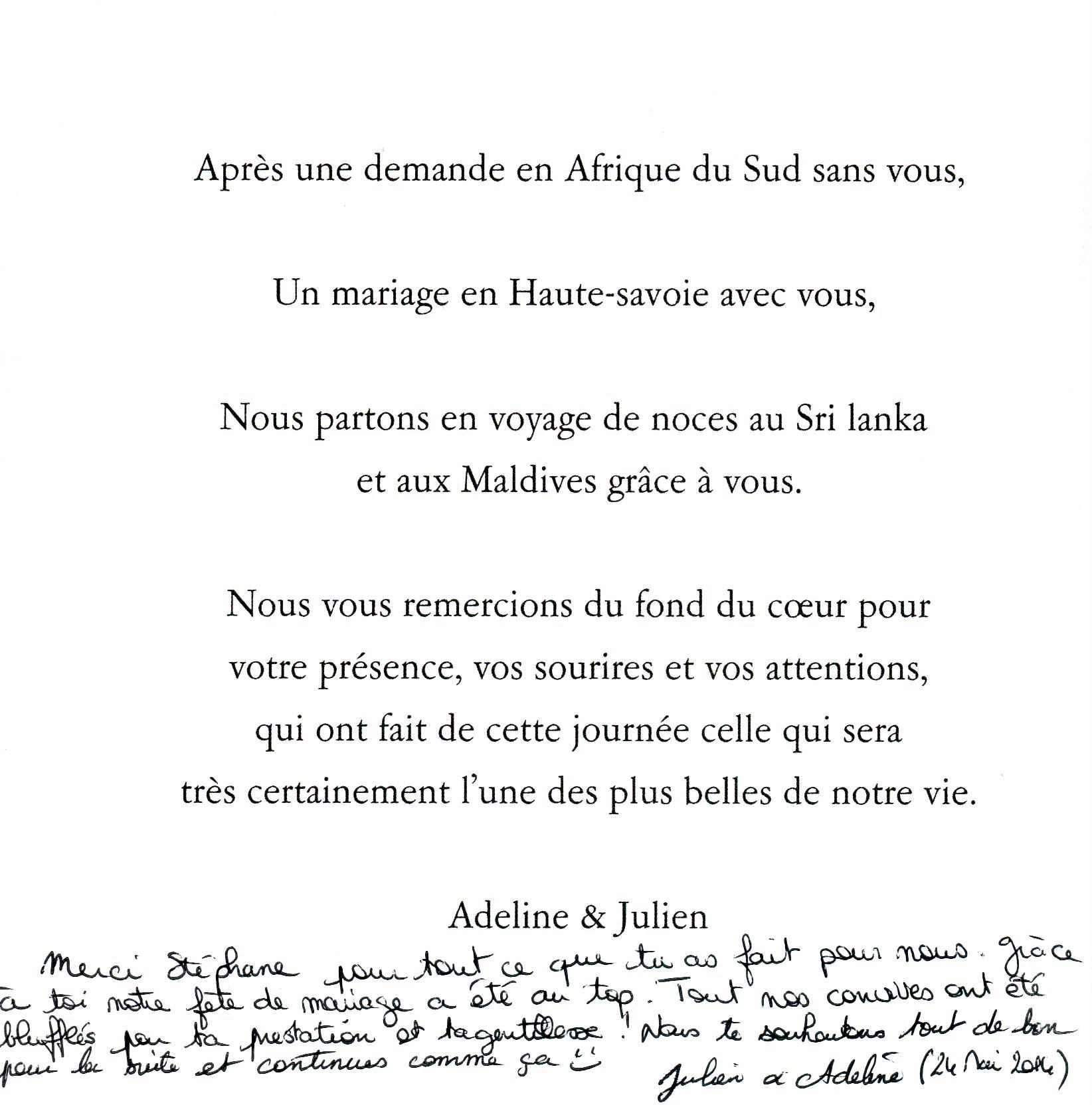 Mariage CHORIER Julien & Adeline (La Muraz) (24-05-2014) 2.JPG
