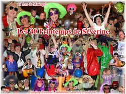 Anniversaire_HOUDLETTE_Séverine_(40_ans)_(Camping_Ecureuil_Sallanches)_(21-04-20