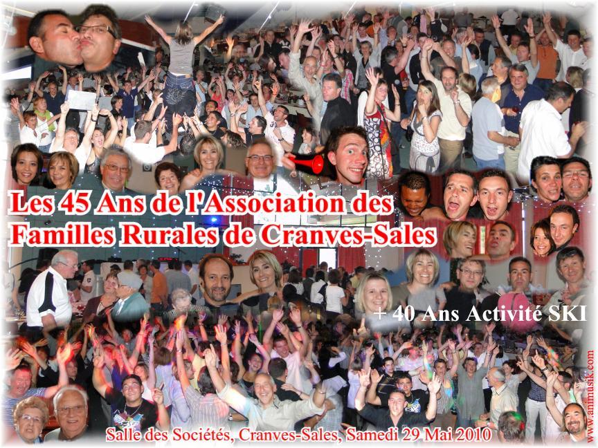 Soirée_ASSOCIATION_FAMILLE_RURALES_CRANVES-SALES_(Salle_des_Sociétés_Cranves-Sal