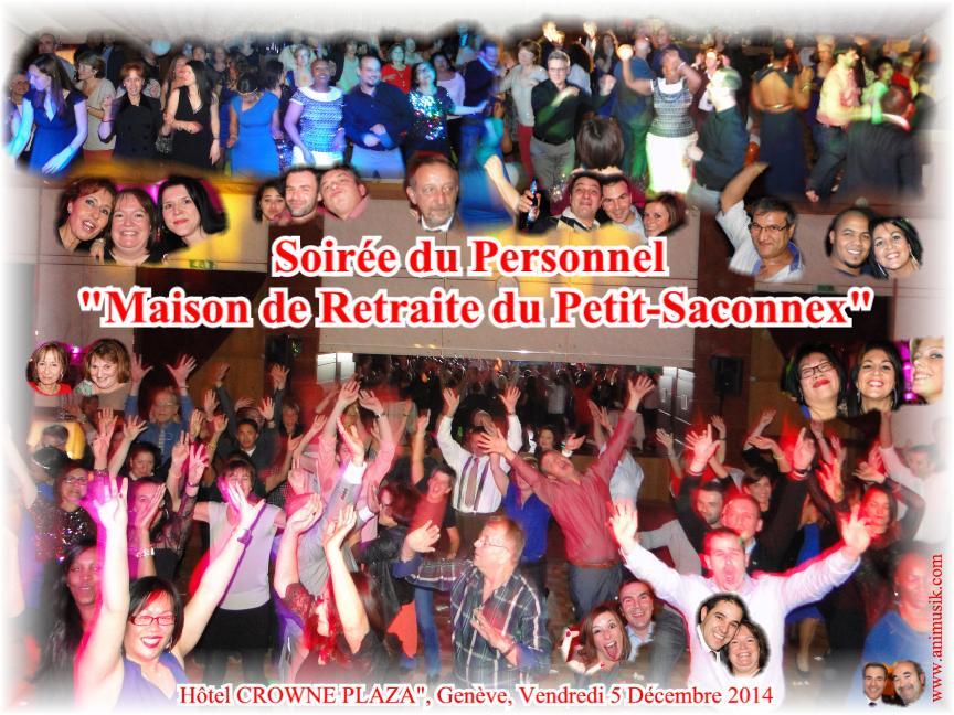 Soirée MRPS (Crowne Plaza Genève) (05-12-2014).jpg