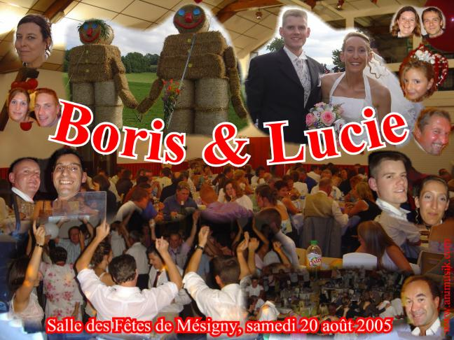 Mariage Boris & Lucie (Salle des Fêtes de Mésigny) (20-08-2005).jpg