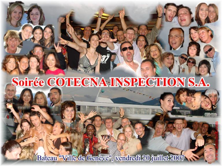 Soirée_COTECNA_(Bateau_Ville_de_Genève_&_Restaurant_Flots_Bleus_Yvoire)_(20-07-2