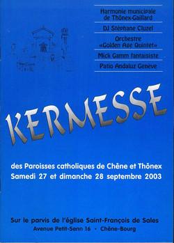 Kermesse_Chêne_Bourg_(Septembre_2003)_1.jpg