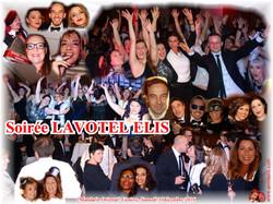 Soirée_LAVOTEL_ELIS_(Mandarin_Oriental_Genève)_(03-12-2016)