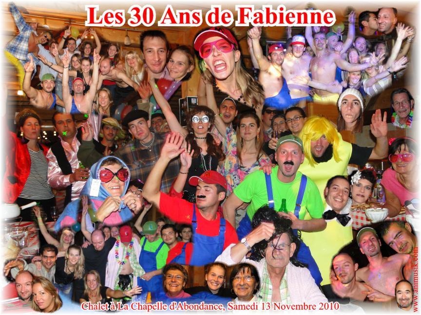 Anniversaire FISCHER Fabienne (30 ans) (Chapelle d'Abondance) (13-11-2010).jpg