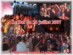 Bal du 14 juillet (Chamonix) (13-07-2007).jpg