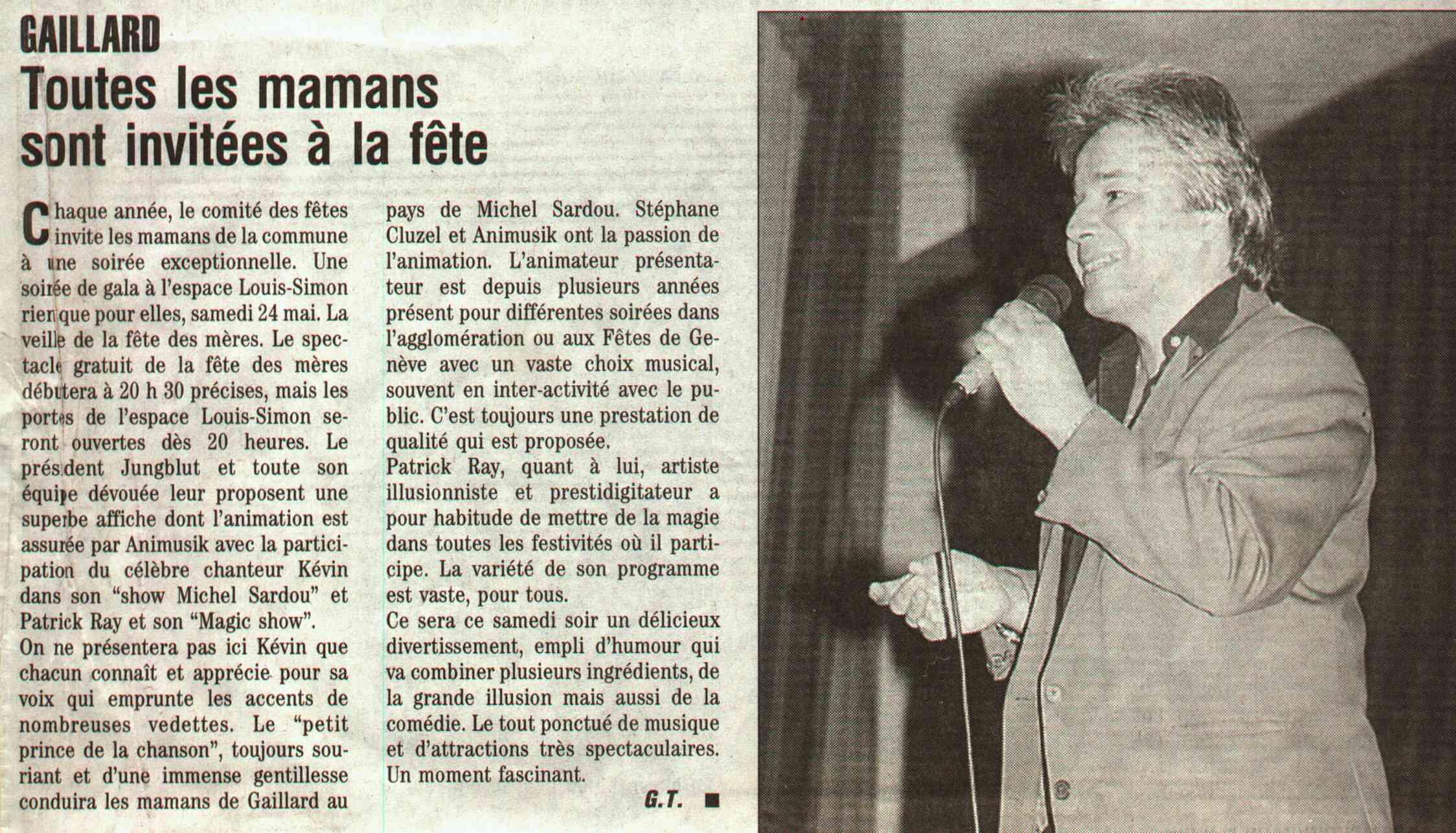 Article_Dauphiné_Libéré_Fêtes_des_Mères_Gaillard_2003_1.jpg