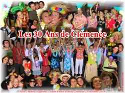 Anniversaire_PECQUEUR_Clémence_(30_ans)_(Salle_Bobby_Lapointe_Saint-Genis_Pouill