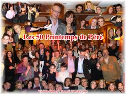 Anniversaire WEISS Péré (Golf de Bossey) (19-03-2011).jpg
