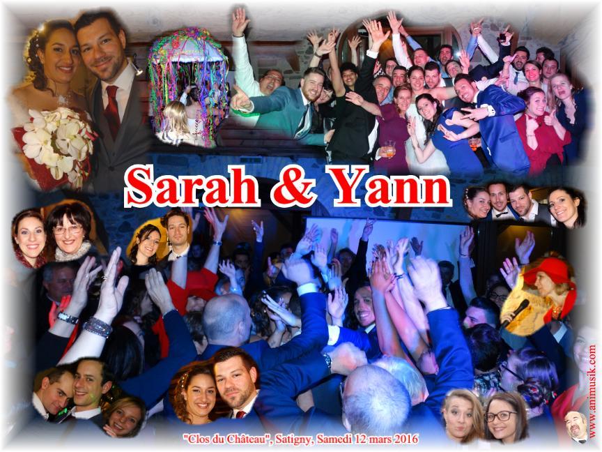 Mariage_BONDALLAZ_Yann_&_Sarah_(Clos_du_Château_Satigny)_(12-03-2016)