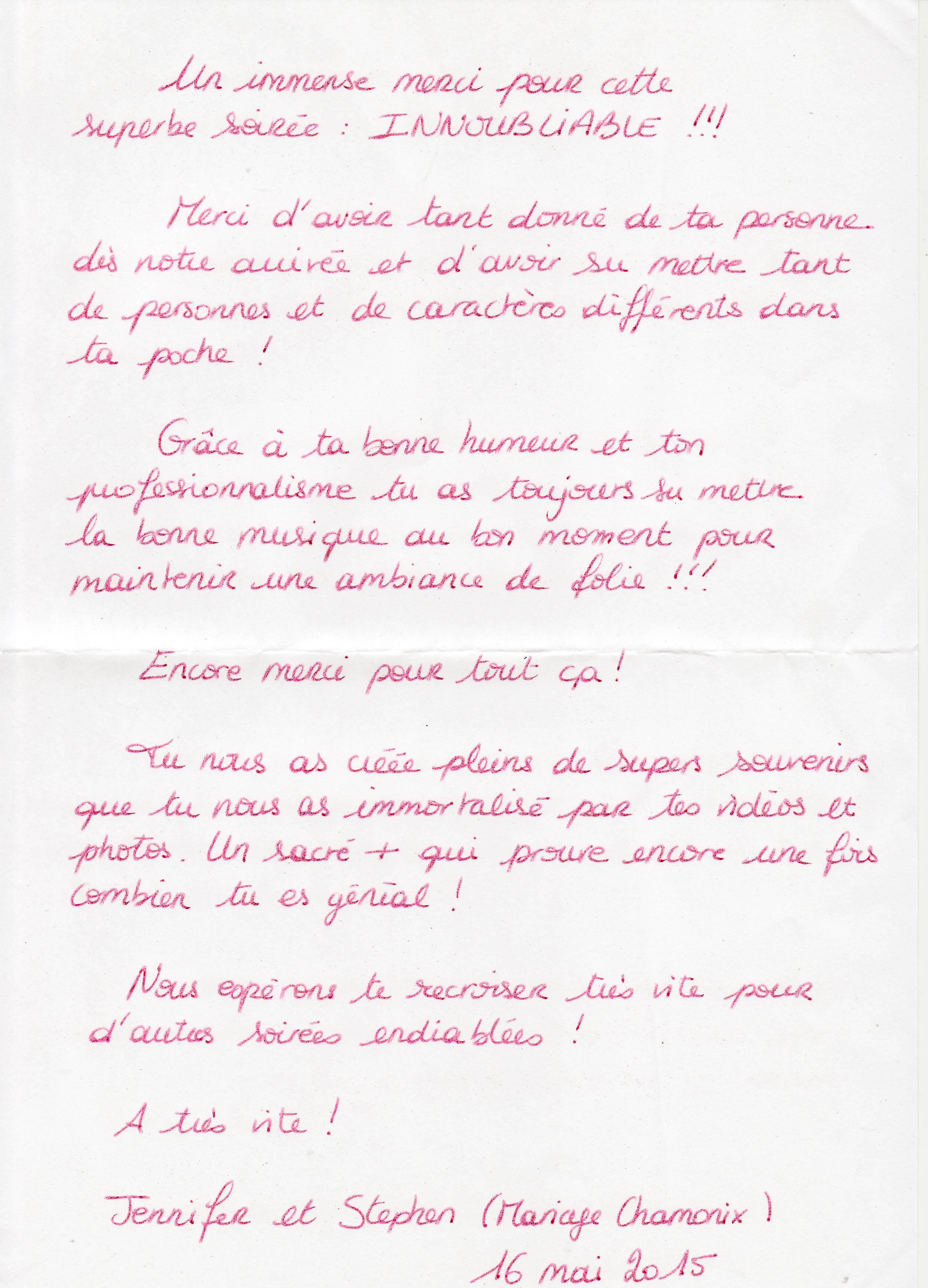 Mariage JOUBERT Stephen & Jennifer (Chamonix) (16-05-2015) 3.JPG