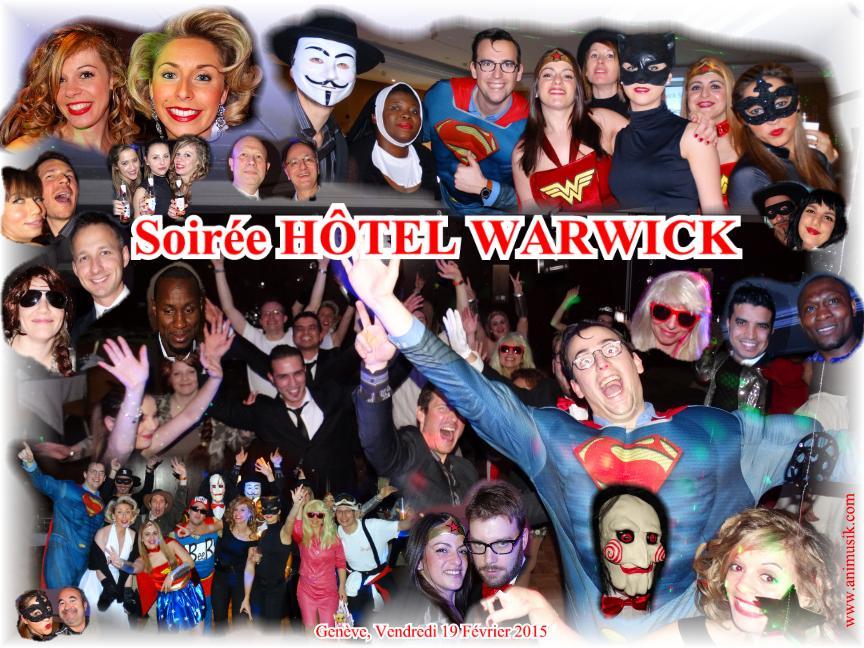 Soirée_HOTEL_WARWICK_GENEVA_(19-02-2015)