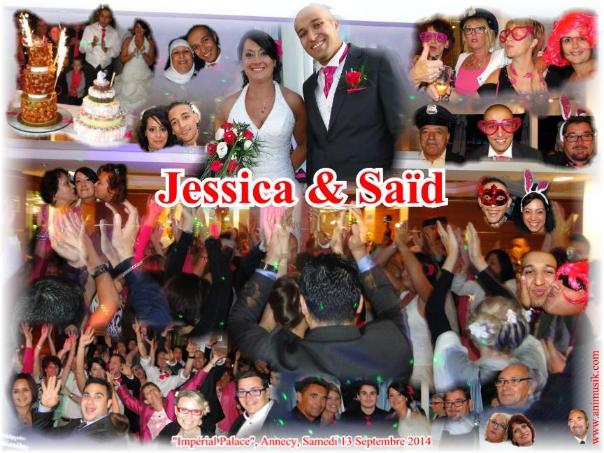 Mariage AOUAD Saïd & Jessica (Impérial Palace) (13-09-2014).jpg