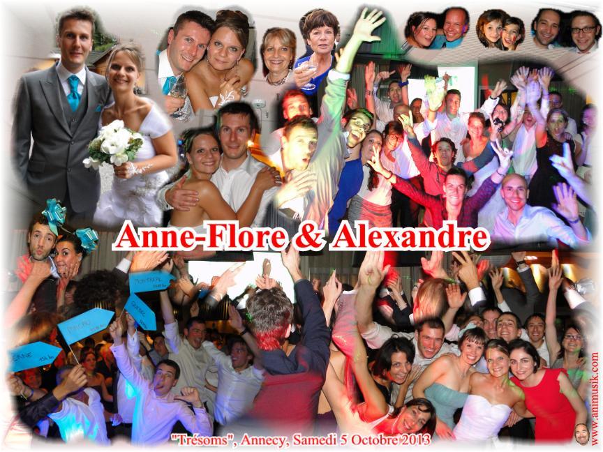 Mariage ADAM Alexandre & Anne-Flore (Trésoms) (05-10-2013).jpg