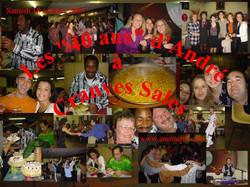 Anniversaire_André_40_ans_(Ecole_de_Cranves-Sales)_(18-10-2003).jpg