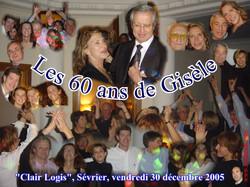 Anniversaire 60 ans de Gisèle (Sévrier) (30-12-2005).jpg