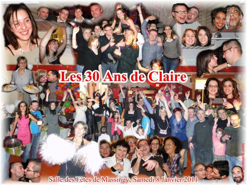 Anniversaire_CAULLIREAU_Claire_(30_ans)_(Salle_des_Fêtes_Massingy)_(08-01-2011).
