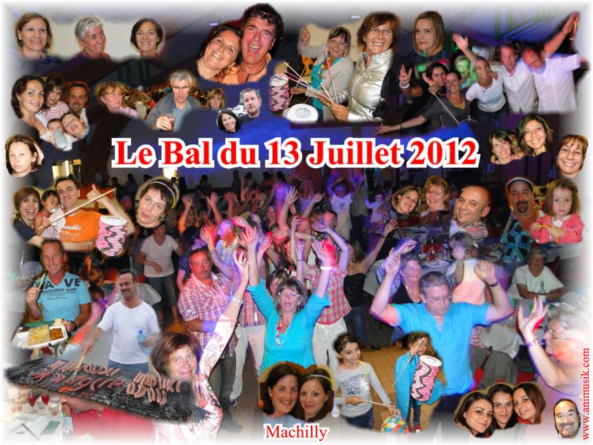Bal du 13 Juillet 2012 ( Machilly).jpg