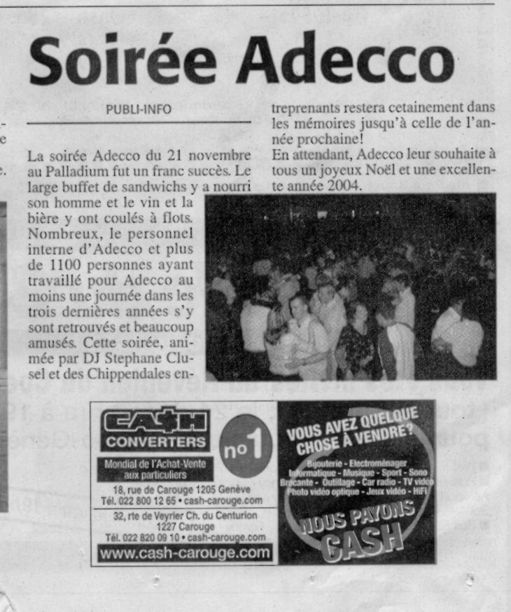 Article_GHI_Soirée_ADECCO_2003.jpg