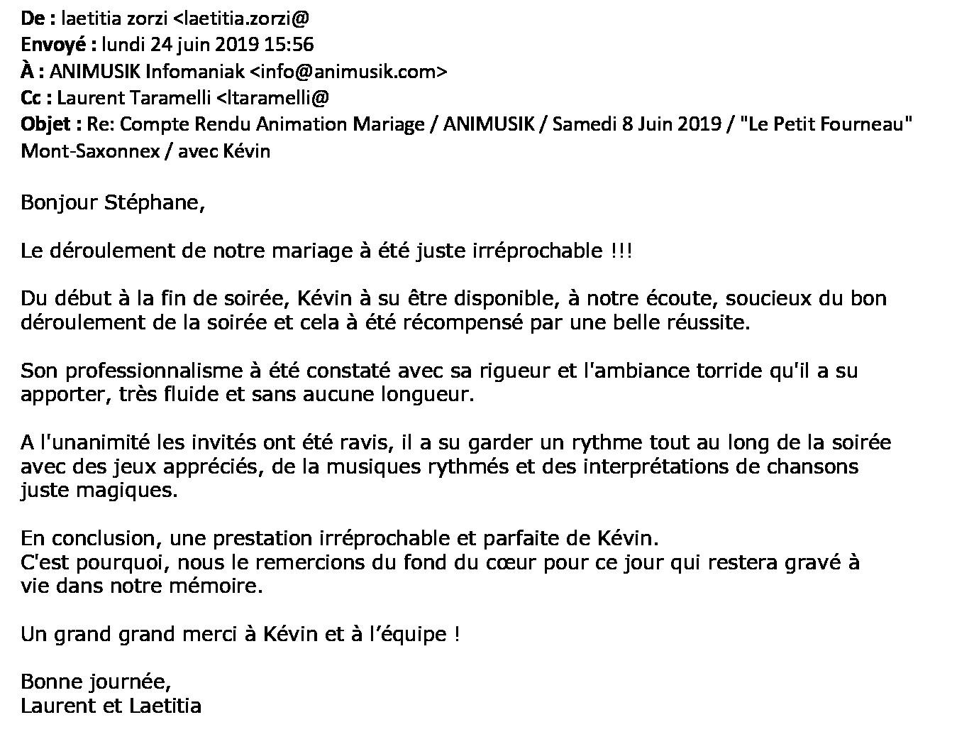 Mariage-TARAMELLI-Laurent-_-ZORZI-Laetit