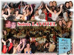 Soirée LAVOTEL (Hôtel Novotel Genève) (06-12-2014).jpg