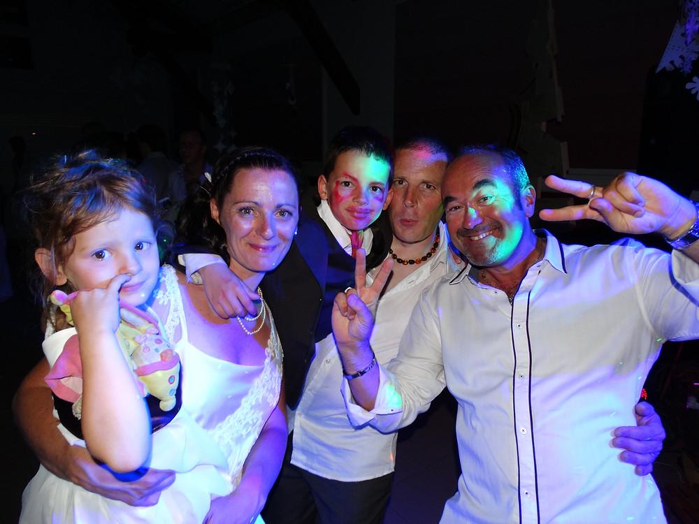 animusik_animation_dj_mariage_soirée__séminaire_Karaoké_anniversaire_Genève_Annemasse_Gaillard_Annecy_Ain_Gex_(2).JPG