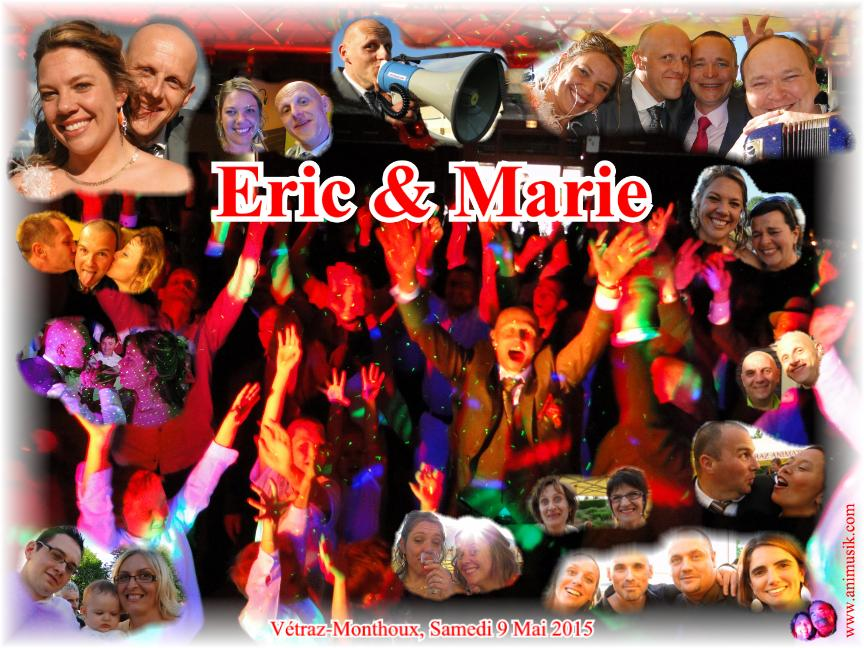 Mariage_GUILLIER_Eric_&_Marie_(Vétraz-Monthoux)_(09-05-2015).jpg