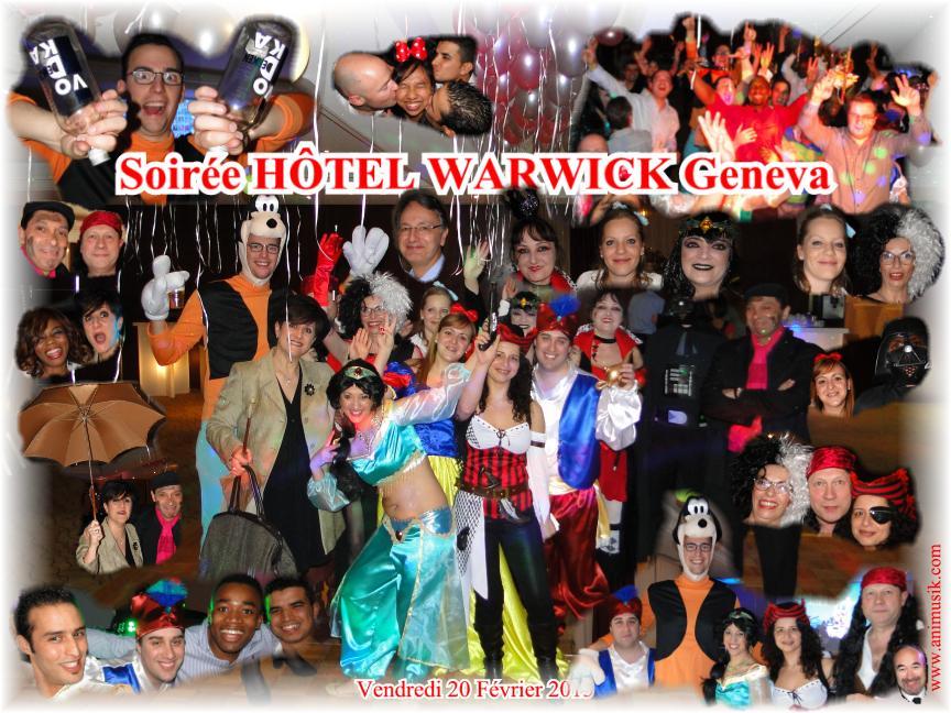 Soirée_HOTEL_WARWICK_GENEVA_(20-02-2015)