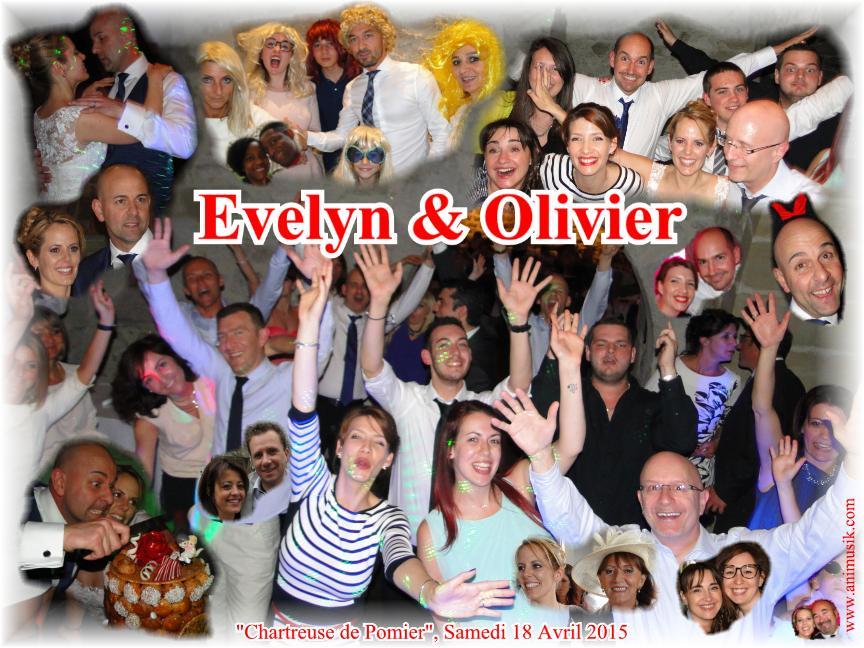 Mariage PENSIS Olivier & Evelyn (Chartreuse de Pomier) (18-04-2015).jpg
