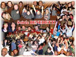 Soirée_BENEDETTI_(Parvis_des_Fiz_Passy)_(16-12-2011).jpg