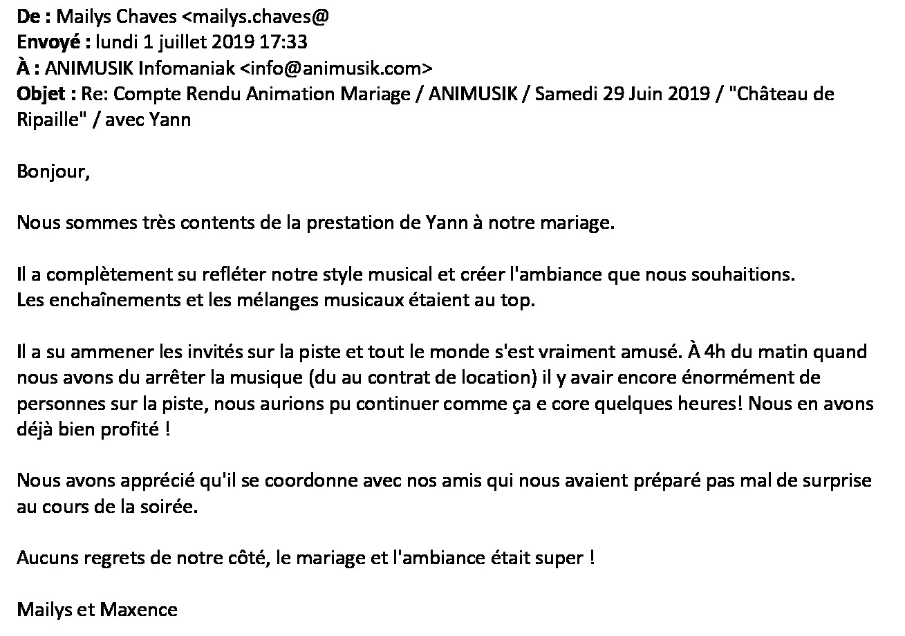 Mariage-BUTTIN-Maxence-_-CHAVES-Mailys-_