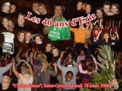 Anniversaire 40 ans d'Eric (Chalet Suisse Saint-Genis) (18-03-2006).jpg