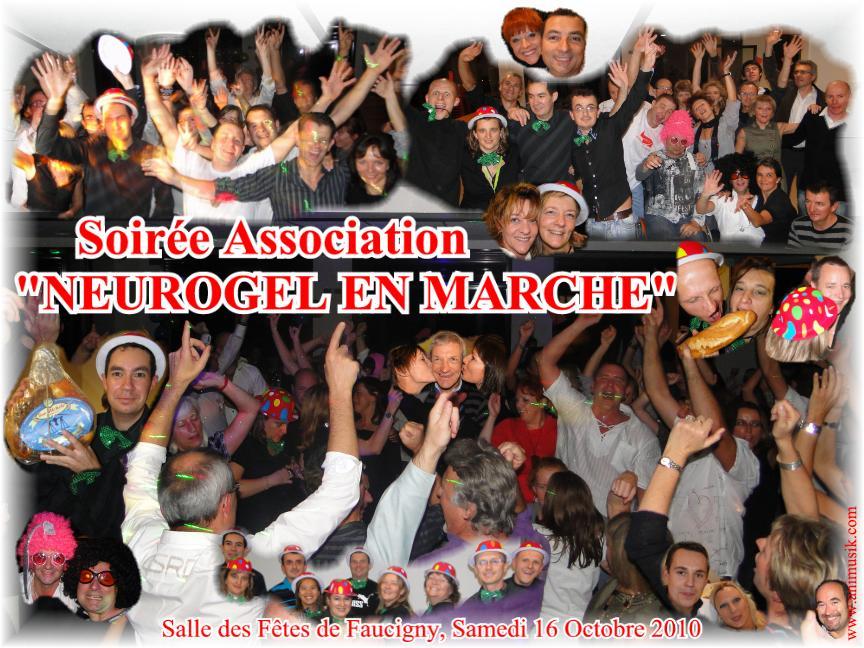 Soirée_ASSOCIATION_NEUROGEL_EN_MARCHE_(Faucigny)_(16-10-2010).jpg