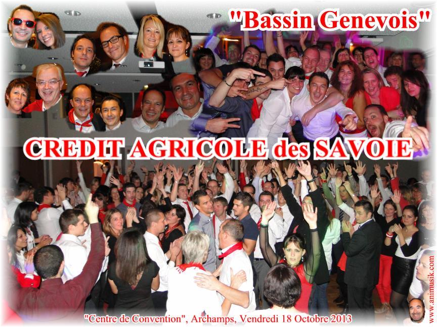 Soirée_CREDIT_AGRICOLE_DES_SAVOIE_(Centre_Convention_Archamps)_(18-10-2013).jpg