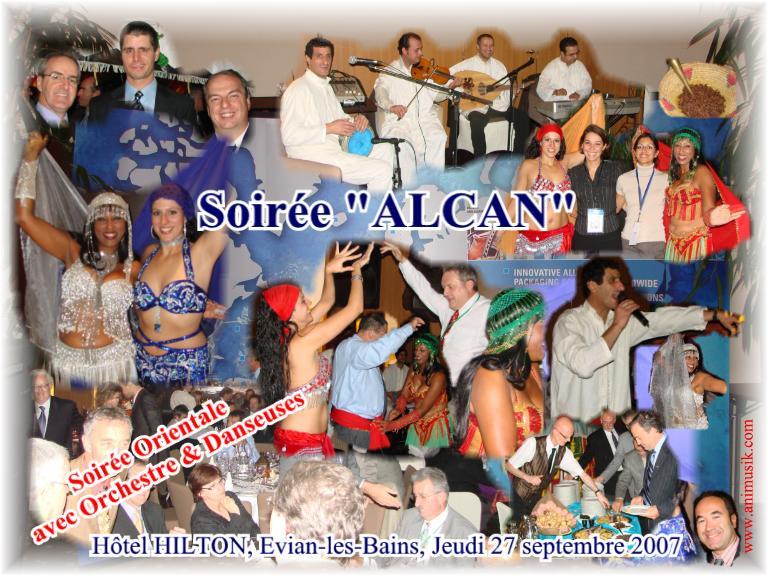 Soirée ALCAN (Hôtel Hilton Evian) (27-09-2007).jpg