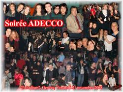 Soirée ADECCO (Palladium Genève) (21-11-2008).jpg
