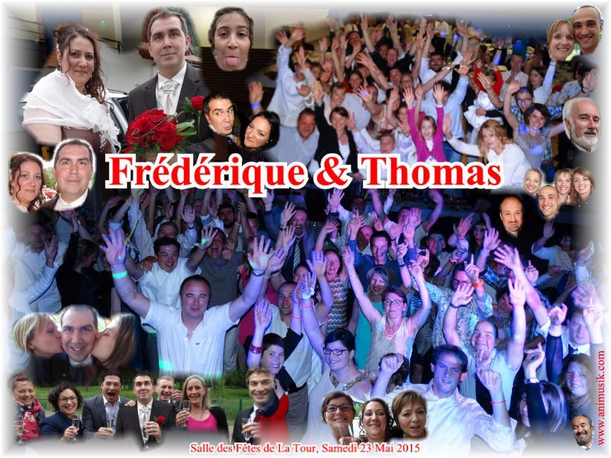 Mariage FOURNERIE Thomas & Frédérique (La Tour) (23-05-2015).jpg