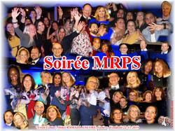 Soirée_MRPS_(Event_Center_Ramada_Encore_