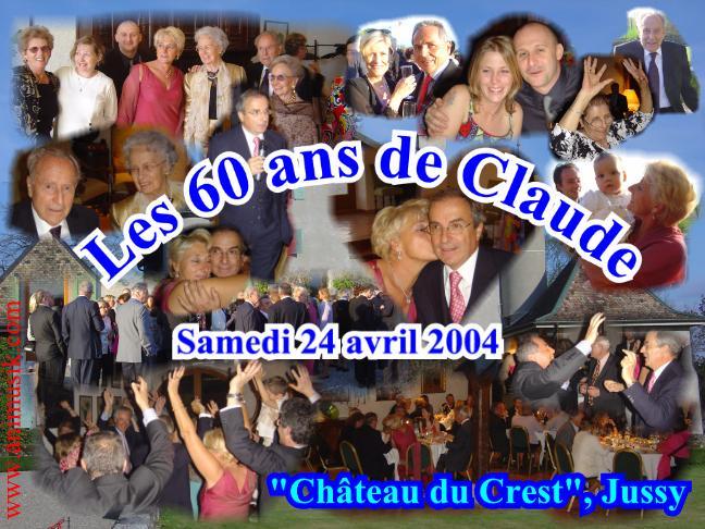 Anniversaire_60_ans_de_Claude_(Chateau_de_Crest_à_Jussy)_(24-04-2004).jpg