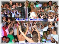 Mariage_PAPADOPOULOS_Sébastien_&_Marie_(Chartreuse_de_Pomier)_(11-08-2012).jpg
