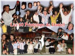 Anniversaire Daniel (60 ans) (Restaurant L'Ecureuil Challex) (29-02-2008).jpg