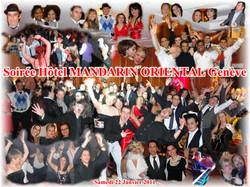Soirée_MANDARIN_ORIENTAL_GENEVE_(22-01-2011).jpg