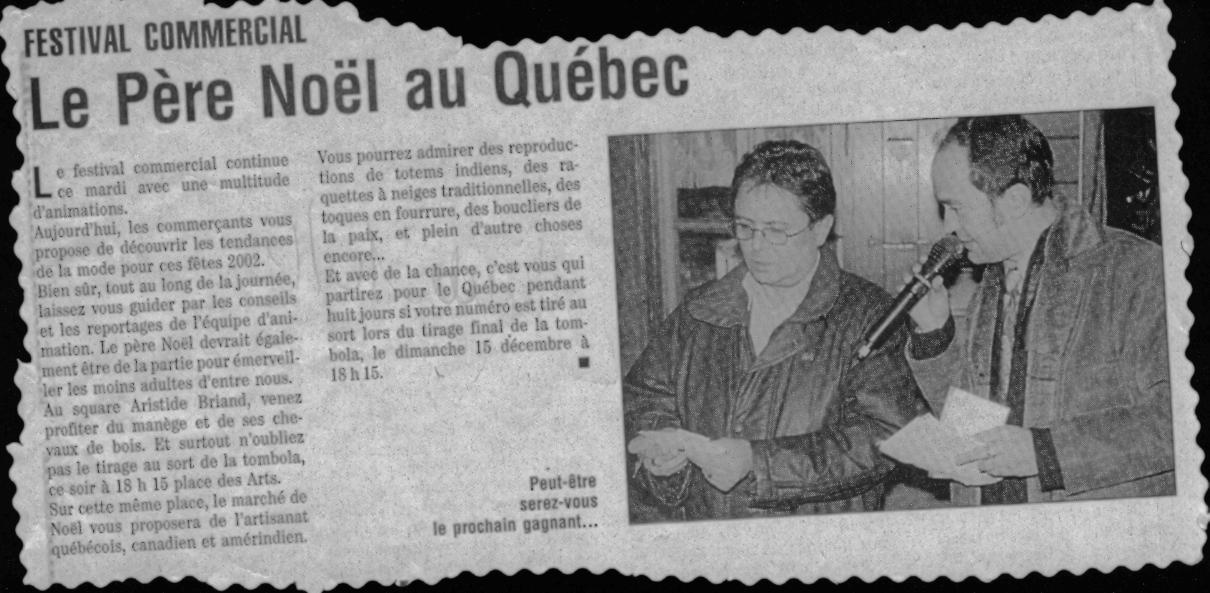 Article de Presse Festival Commercial (Thonon les Bains).jpg
