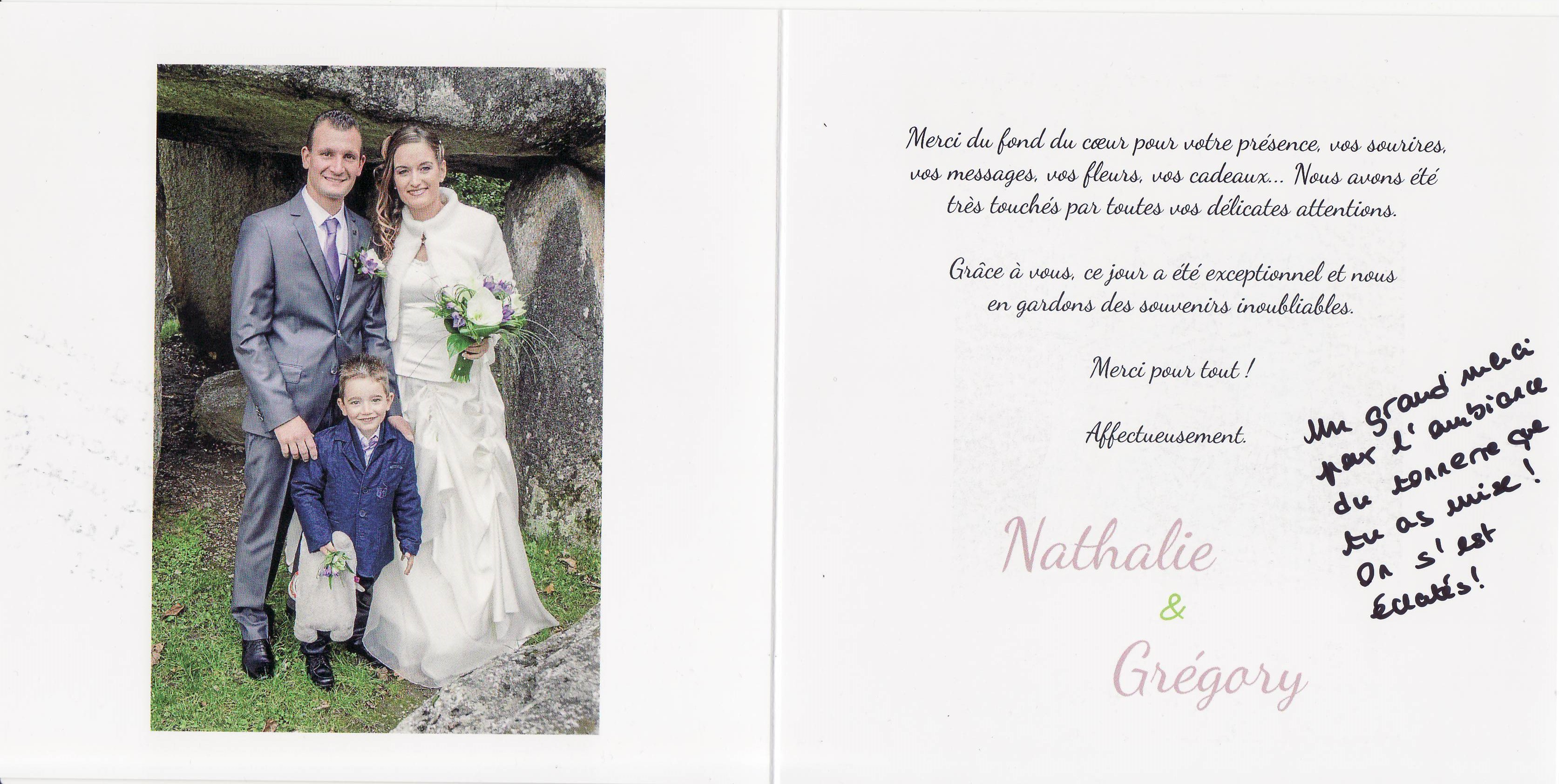 Mariage_BOSSON_Grégory_&_Nathalie_(Pers_Jussy)_(10-10-2015)_2