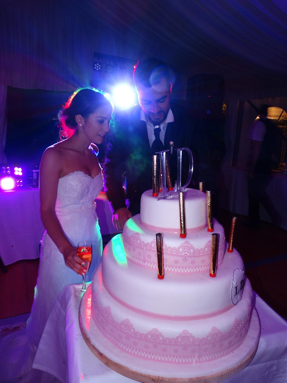 animusik_animation_dj_mariage_soirée__séminaire_Karaoké_anniversaire_Genève_Annemasse_Gaillard_Annecy_Ain_Gex_(4).JPG